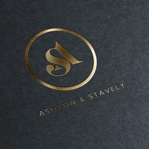 Logo for Ashton and Stavely
