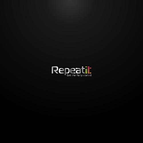 repeat it