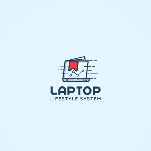 Laptop Lifestyle System