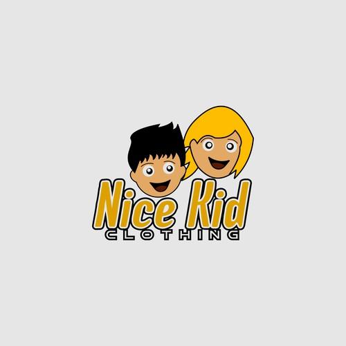 nice kid