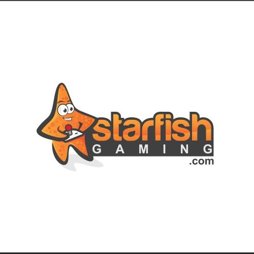 Starfish Gaming