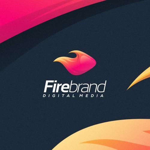Firebrand Digital Media