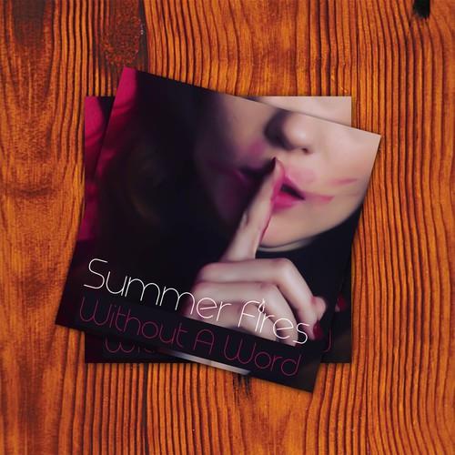 Albüm Cover