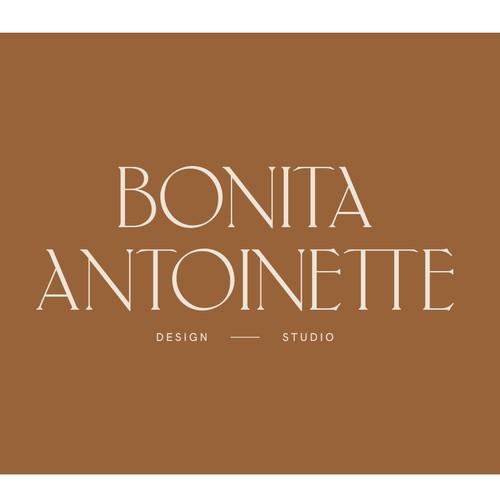 Bonita Antoinette