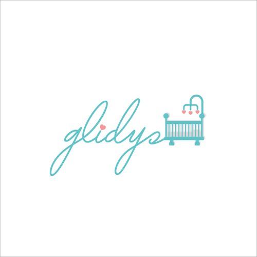 Glidys