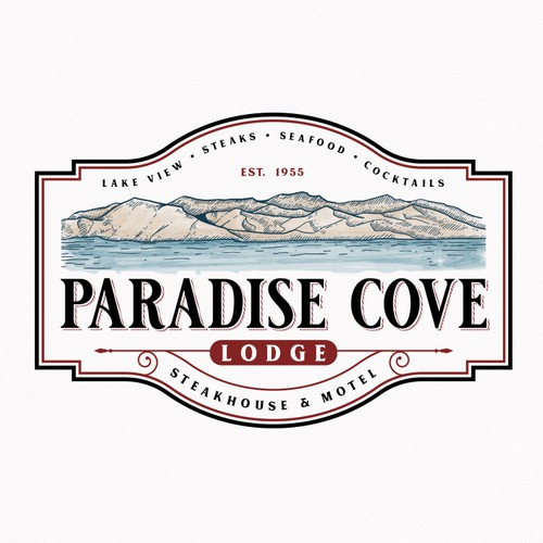 Paradise Cove Lodge