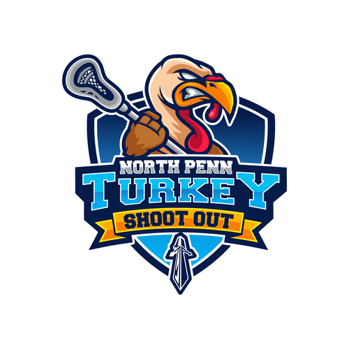 North Penn Turkey Shootout