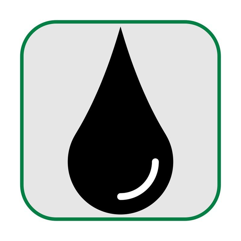 Custom Icons and background design for Odi Bottle website