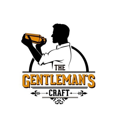 Gentleman's Craft