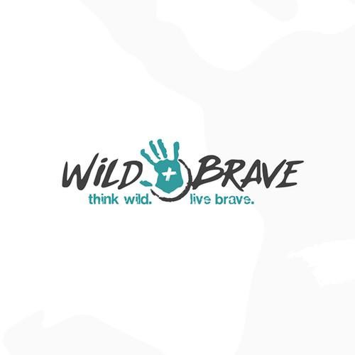 Wild + Brave