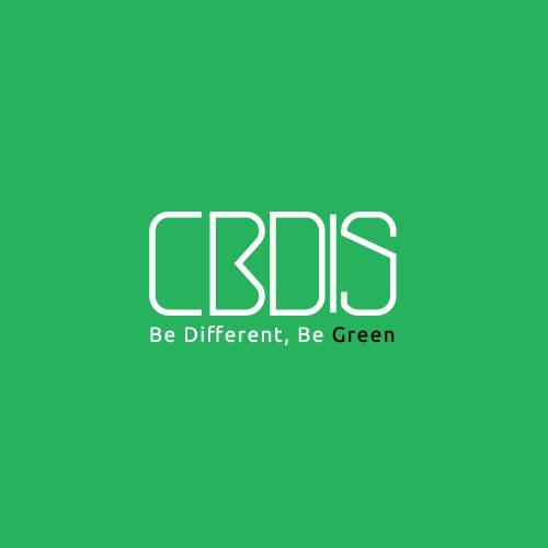 CBDIS