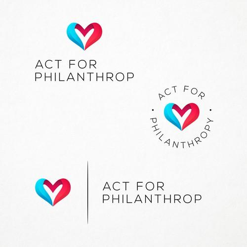 Aca for philanthrop