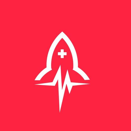 rocket medical