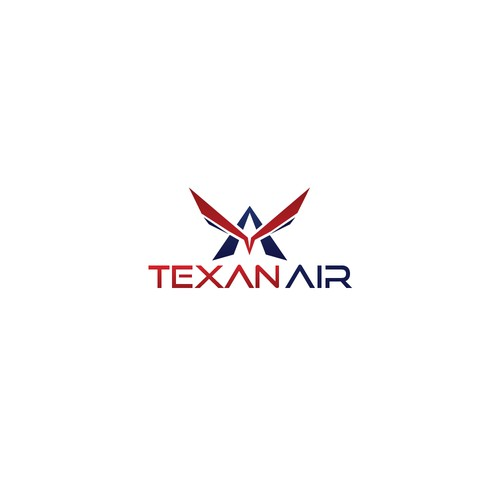 Airlines Logo Design.