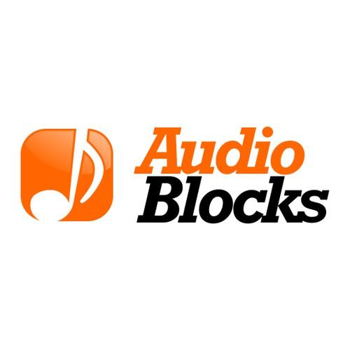 Audio Blocks