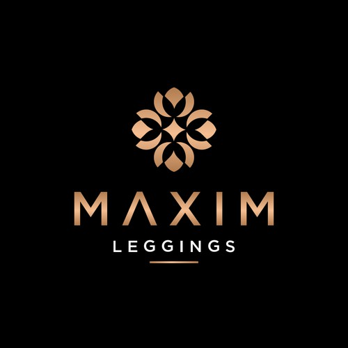 MAXIM LEGGINGS