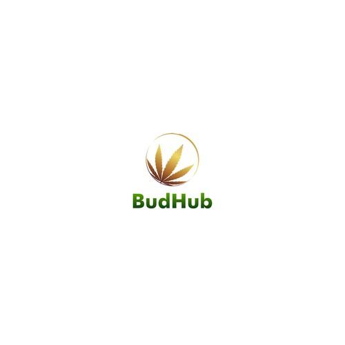 BudHub