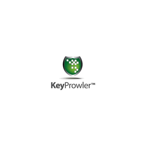 KeyProwler Logo