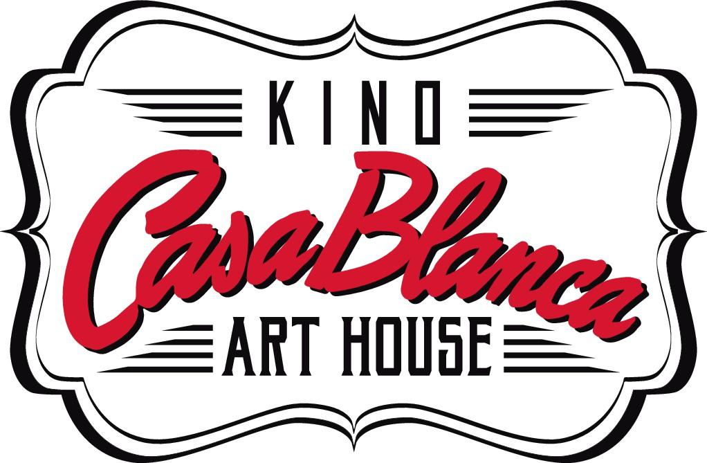 cinema CasaBlanca New Opening