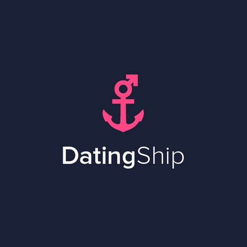 Dating Ship