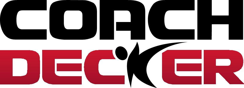 Coach Decker Logo