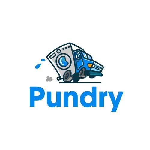 Pundry