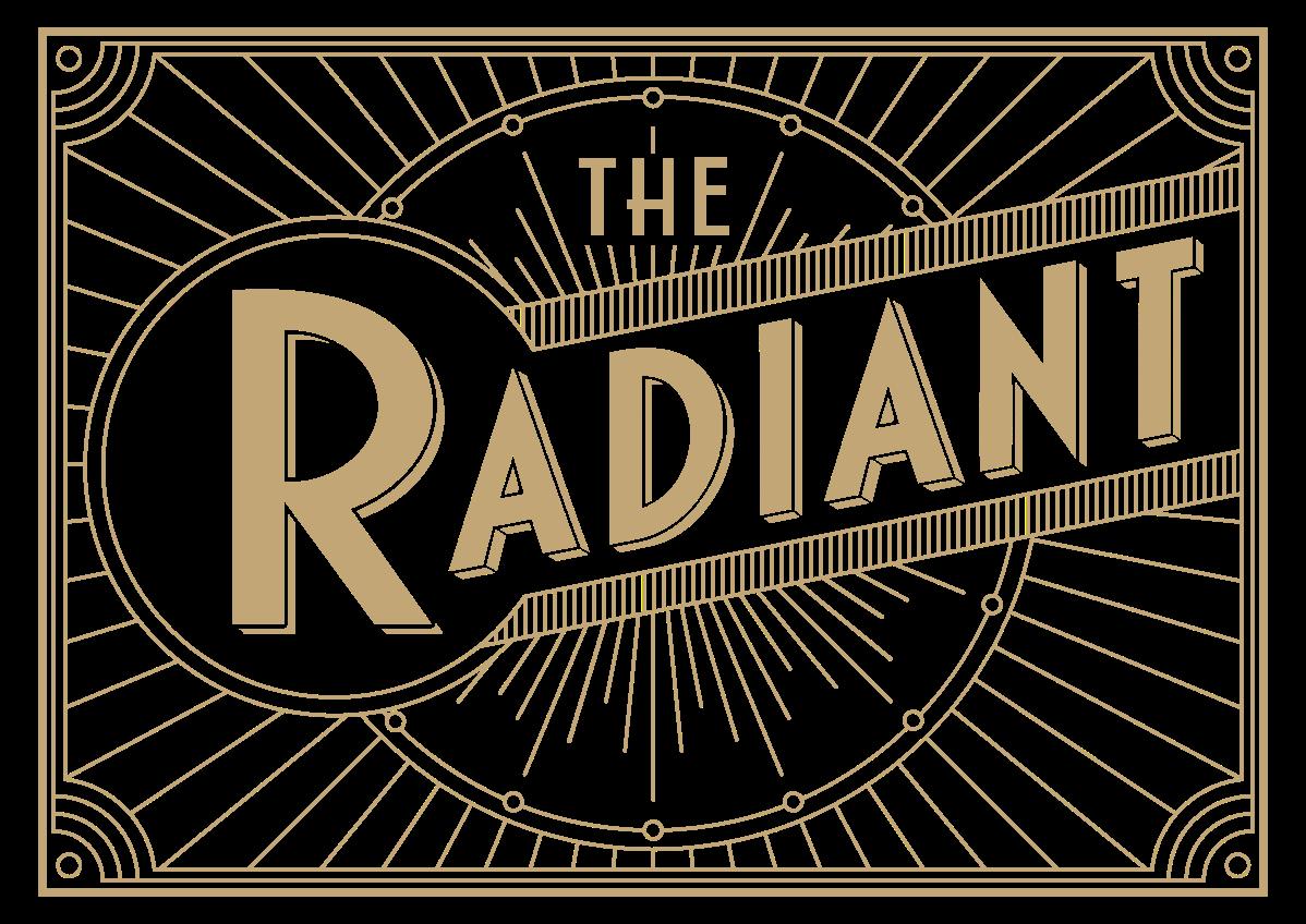 The Radiant