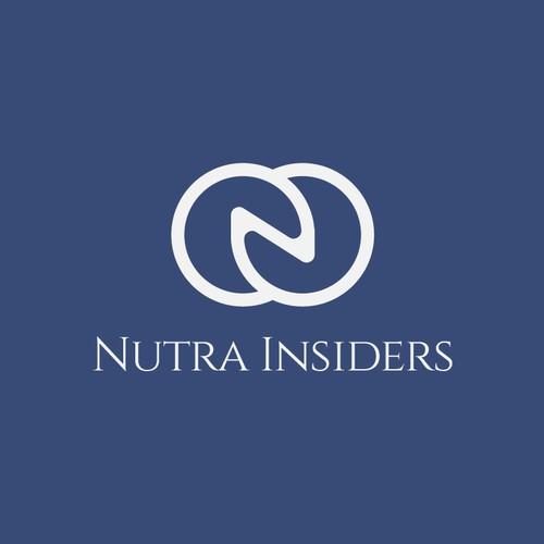 Nutra Insider