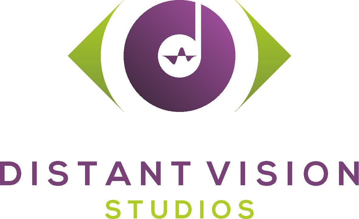Small recording studio looking for a logo