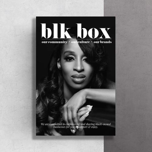 blk box