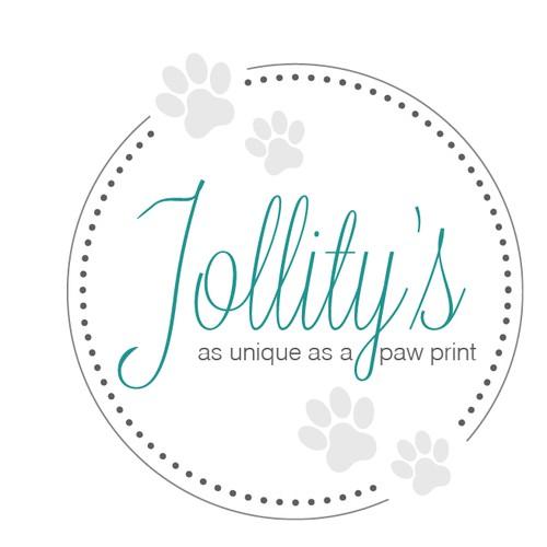 Jollity's logo