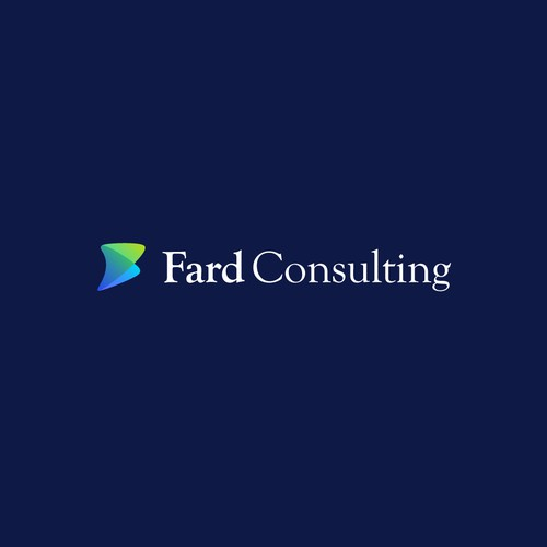 Logo for Fard Consulting