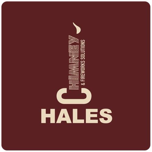 Hales Chimney & Fireworks Solutions