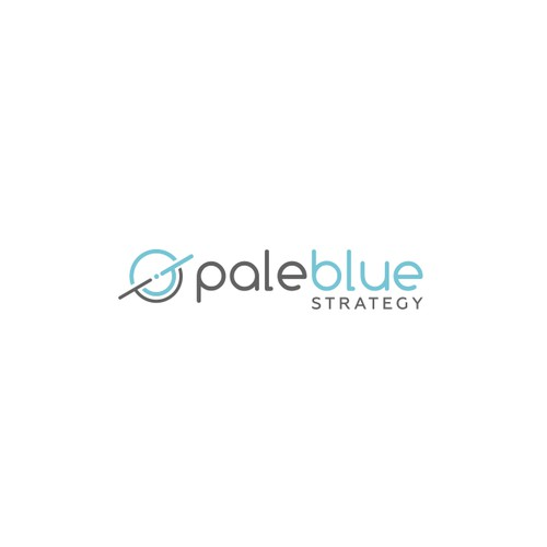 Pale Blue Strategy