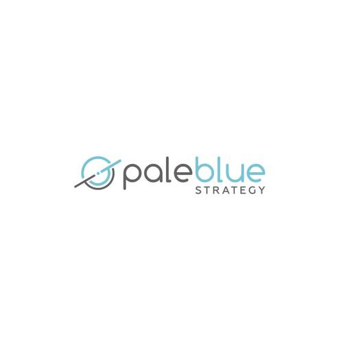 Pale Blue Strategy