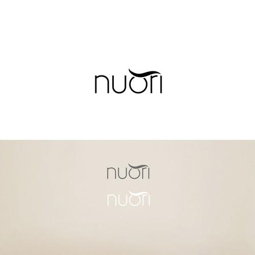 Elegant cosmetic brand