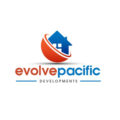 Evolve Pacific Developments