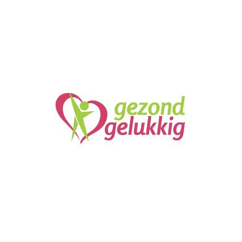 Woman Healthcentre logoconcept