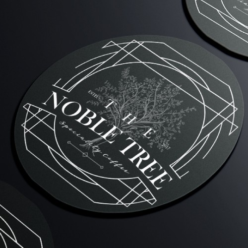 The Noble Tree