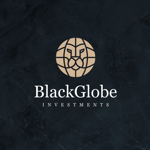 BlackGlobe