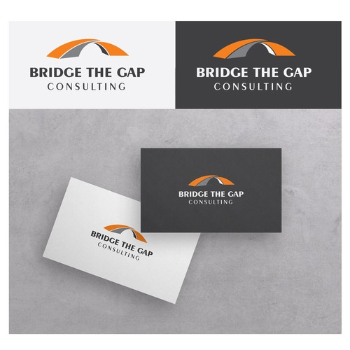 Bridge the Gap consulting