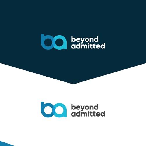 Logo Design For Education Company