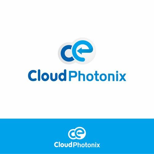 CloudPhotonix