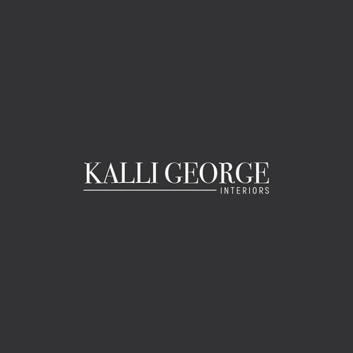 Kally George