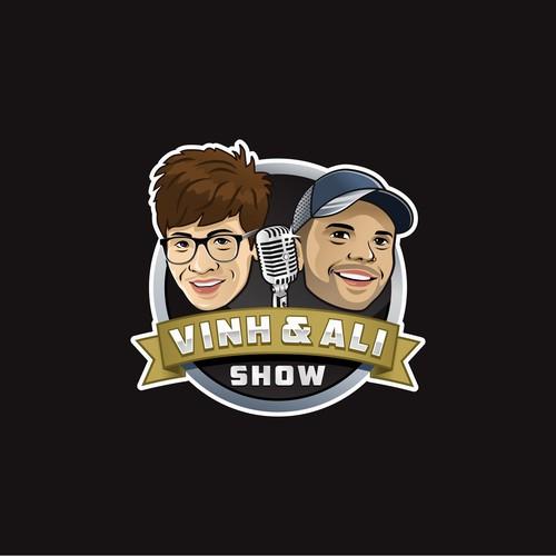 Vinh & Ali Show