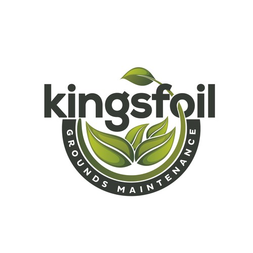 Kingsfoil Grounds Maintenance