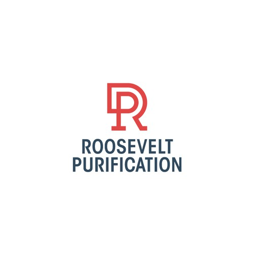 Roosevelt Purification