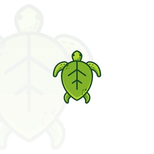 turtleleaf