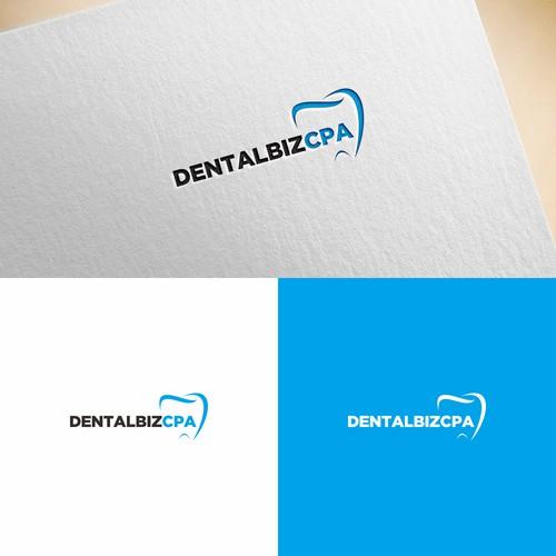 dentalbizcpa