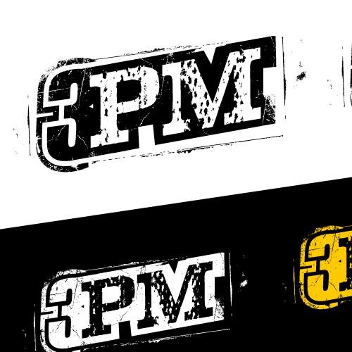 3PM Punk Band